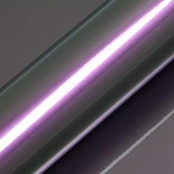 HX30VVSB - Vert / Violet Scarabée Brillant