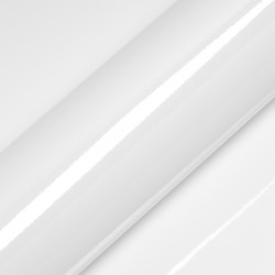 Bobine Cast DAO Blanc Laponie Brillant