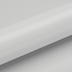 Bobine Cast DAO Blanc Laponie Mat