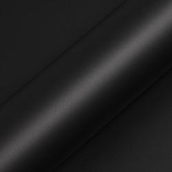 Translucide Block-out Noir Mat