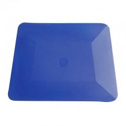 Accessoires Maroufle Bleu Access. Voiture