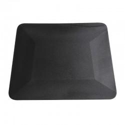 Accessoires Maroufle Noir Access. Voiture