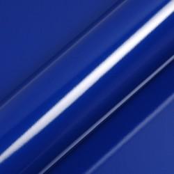 Rétroréfléchissant NIKKALITE Bleu Permanent Classe1