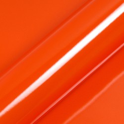 Rétroréfléchissant NIKKALITE Orange Permanent Classe1