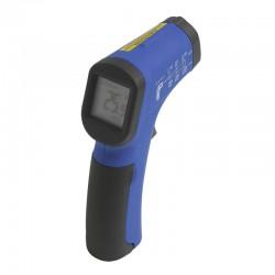 Accessoires Pistolet Thermo laser éco V3
