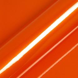Rétroréflechissant Orange 3 ans