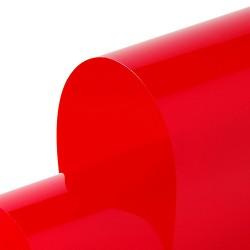 Cristal  Rouge Permanent