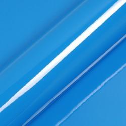 S5005B - Bleu Océan Brillant