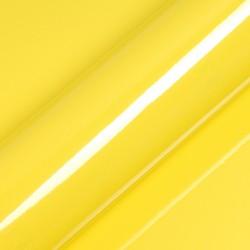S5108B - Jaune Citron Brillant