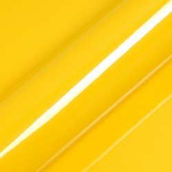 S5109B - Jaune Soleil Brillant