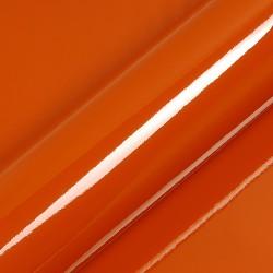 S5167B - Paprika Brillant