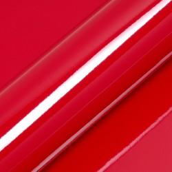 S5193B - Rouge Cardinal Brillant