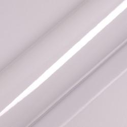 S5205B - Gris Argile Brillant