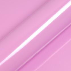 S5251B - Lilas Brillant