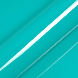 S5268B - Vert Jade Foncé Brillant