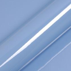 S5278B - Bleu Althéa Brillant