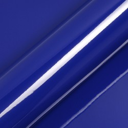 S5280B - Bleu Pacifique Brillant
