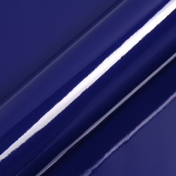 S5281B - Bleu Nuit Brillant