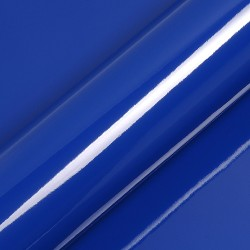 S5294B - Bleu Outremer Brillant