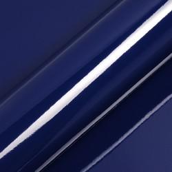 S5295B - Navy Blue Brillant