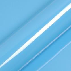 S5297B - Bleu Ciel Brillant