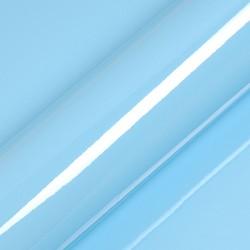 S5298B - Bleu Pervenche Brillant