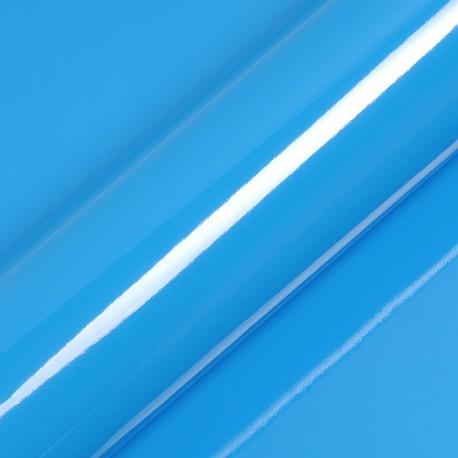 Suptac Bleu Montpellier Brillant