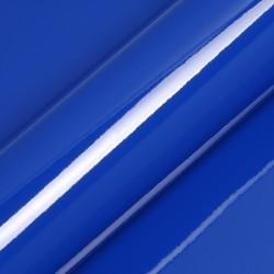 S5300B - Bleu Saphir Brillant