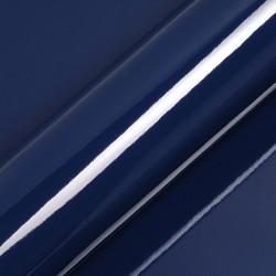 S5303B - Bleu Onyx Brillant
