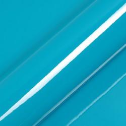 S5320B - Turquoise Brillant
