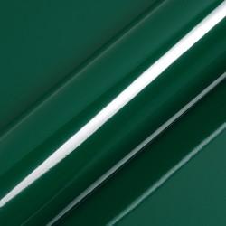 S5336B - Vert Mélèze Brillant