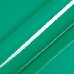 S5340B - Vert Moyen Brillant