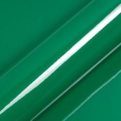 S5348B - Vert Emeraude Brillant