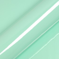 S5351B - Vert Tilleul Brillant