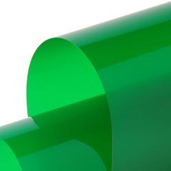 Cristal  Vert Mousse