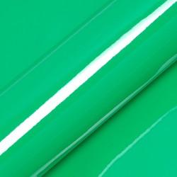 S5354B - Vert Vif Brillant