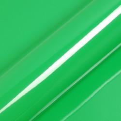 S5360B - Vert Fougère Brillant