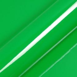 S5370B - Vert Granny Brillant