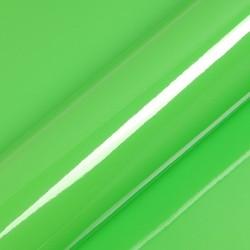S5375B - Vert Clair Brillant