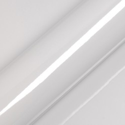 S5428B - Gris Nuage Brillant
