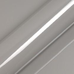 S5431B - Gris Moyen Brillant