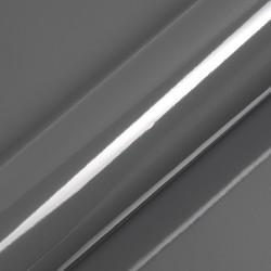 S5445B - Gris Perle Brillant