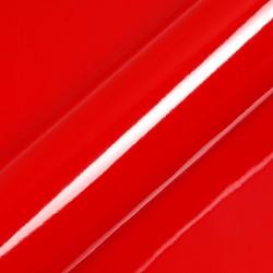 S5485B - Rouge Braise Brillant