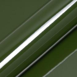 S5498B - Vert Capre Brillant
