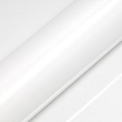 Film Protection&Sécurité Film Auto PVC Transp. BT 100µm