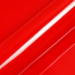 S5795B - Rouge Feu Brillant
