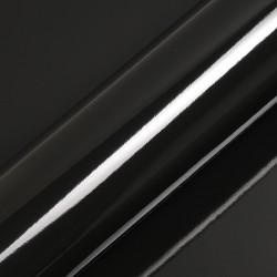 S5850B - Gris Foncé Brillant