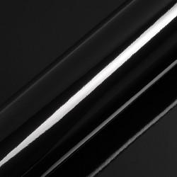 S5889B - Noir Charbon Brillant
