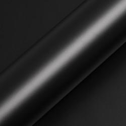 S5889M - Noir Charbon Mat