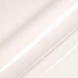 S5899B - Transparent Brillant